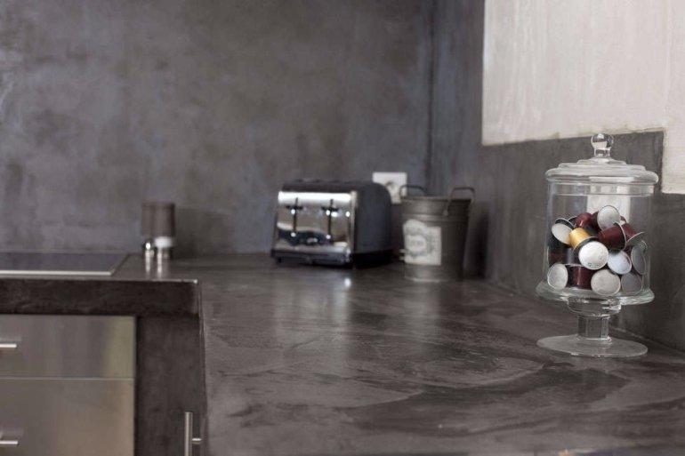 Beton Stucwerk Badkamer : Stucwerk de website van stucwerkrijnmond te spijkenisse beal