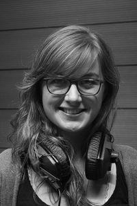 Hannah Kappes