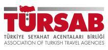 Mitglied beim Reiseveranstalter Verein der Türkei, Gruppe A