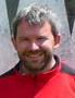 Markus Fiederer