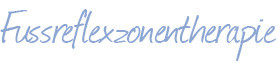 Fußreflexzonenmassage in Teltow