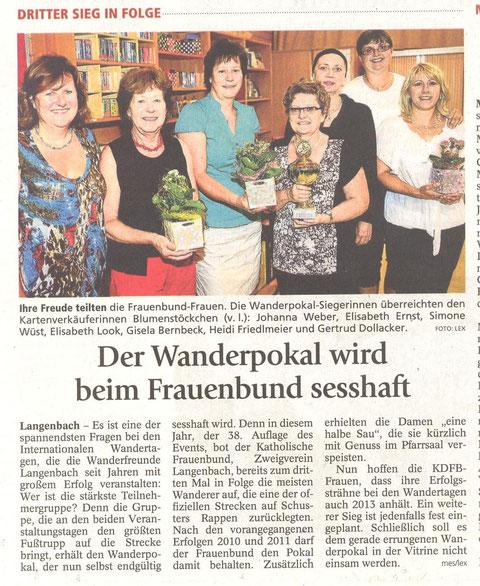 (Quelle: Freisinger Tagblatt