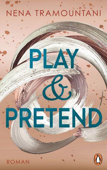 "Rezension zu ""Play & Pretend"" von Nena Tramountani"