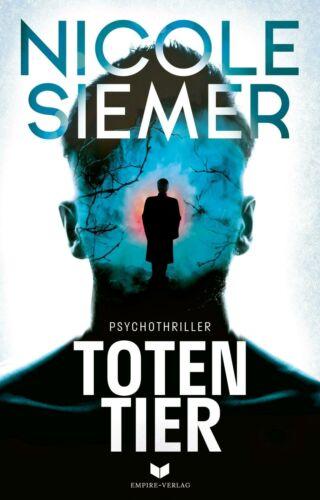 """Rezension zu """"Totentier"""" von Nicole Siemer"""