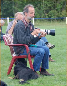Dr. Jens Kerl - Fotos, Fotos, Fotos