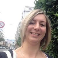 Céline Planche, CSC des Combes Chambéry