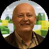 Martin Lesage, directeur de Citiz Alpes-Loire