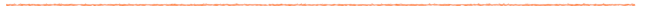 児発 放デイ ほうでい 半田 常滑 武豊 知多半島 知多 障害児 通所 つうしょ あおい 口コミ 半田人気 駐車場あり きれい 内容充実 学校送迎あり 病院送迎あり 内容充実 イベント有り 半田・知多・常滑市 児童発達支援・放課後等デイサービス「あおい」