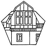 Logo Haus Mignon
