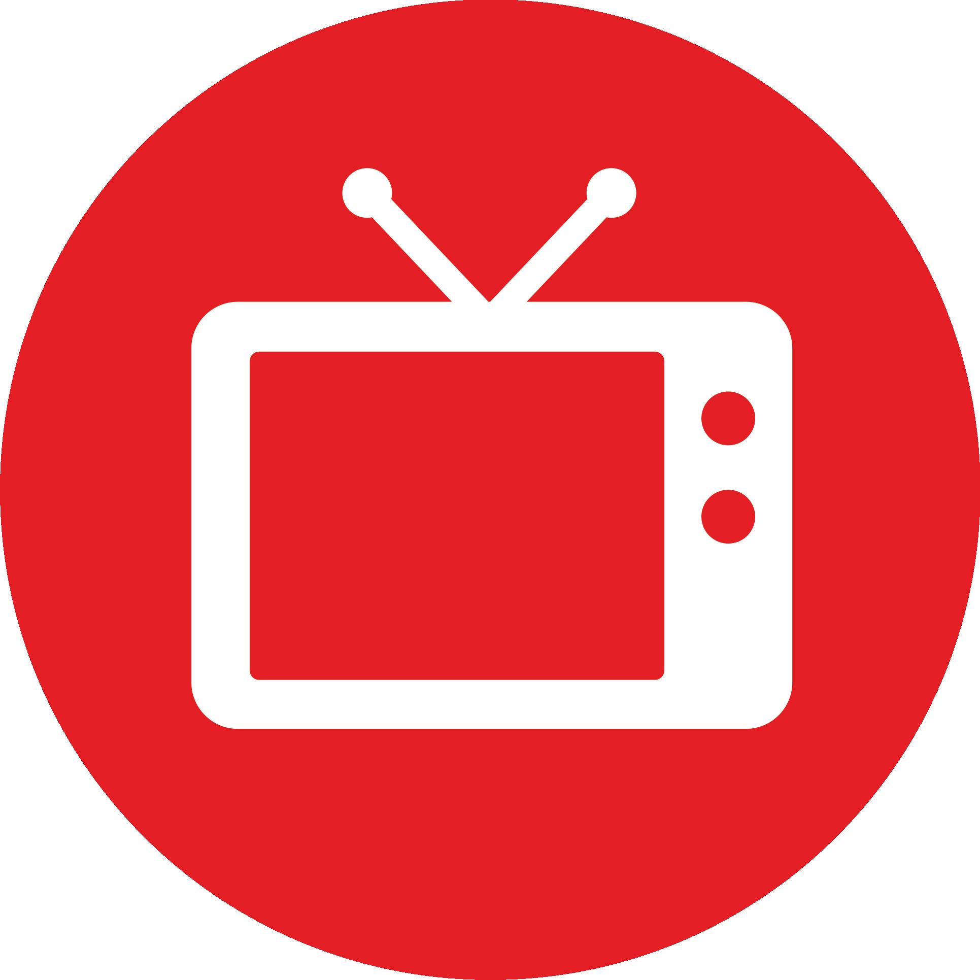 TV - Video - Hifi