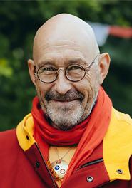 Audio-Vorträge von Dr. Wilfried Reuter