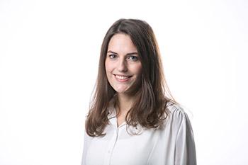Evelyn Wahlers - Apothekerin |Marien-Apotheke Reken