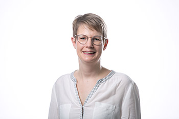 Anke Schulte - PTA |Marien-Apotheke Reken