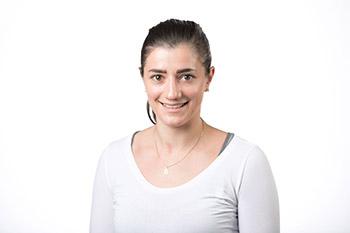 Sara Bone - PKA |Marien-Apotheke Reken