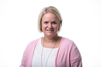 Verena Schemmer - PKA |Marien-Apotheke Reken