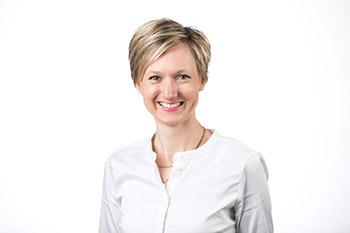 Eva Besseling - PTA |Marien-Apotheke Reken