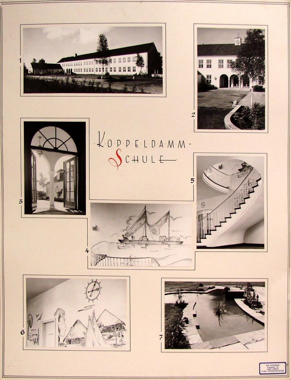 Per Koopmann / Stadtarchiv Elmshorn