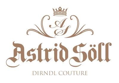 Dirndl Paradies Angela Stangenberg Hameln verkauft Astrid Söll Couture Dirndl Tracht