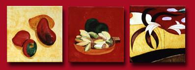 Rappels Gauguin