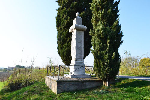 Date importanti in Emilia Romagna