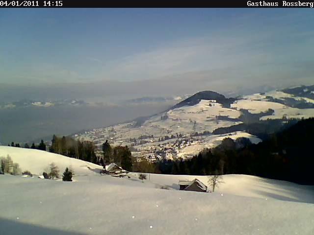 Hier einige schöne Winter-Webcambilder