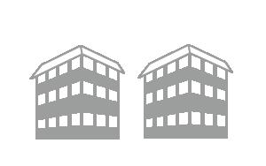 Bodenverlegung und Service für Verwaltungen und Wohnungsgenossenschaften in Hamburg