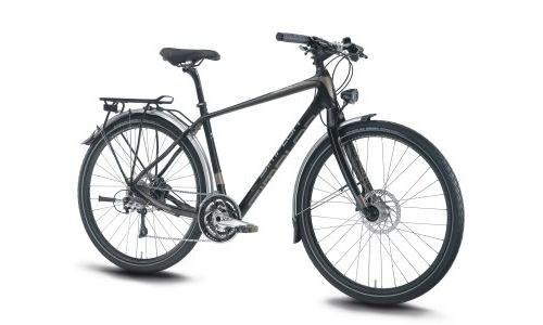 Simplon silk carbon 2016 bike style dein bikeshop in for Simplon silk cfx