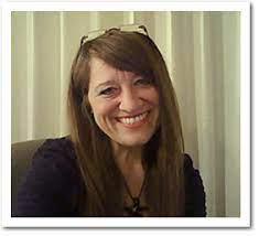 Dr Lise DELONG aide les patients autistes frâce à Neuroptimal Lyon