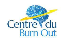 Traiter le burn out avec le neurofeedback  Lyon