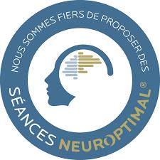 Séances Neuroptimal à Lyon