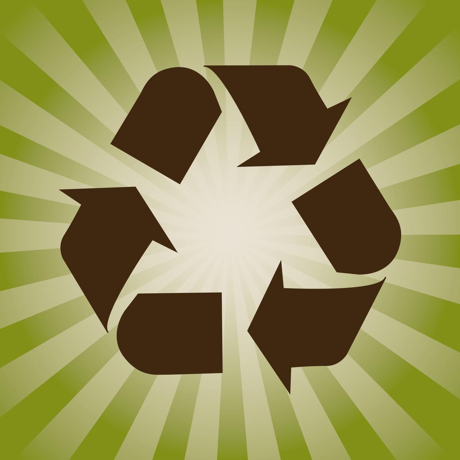 ¡Ya se están fabricando los nuevos contenedores para la recogida de materia orgánica domiciliaria!