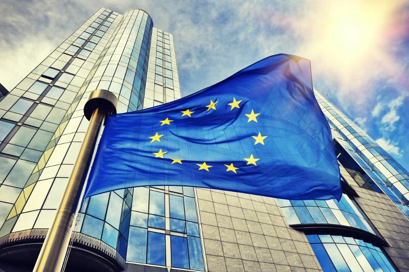 Fondos Europeos: sin información