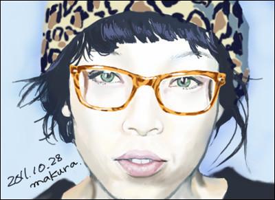 Yukimi Nagano/Musician