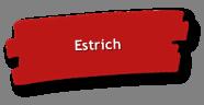 Estrich