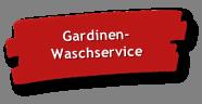 Gardinen-Waschservice