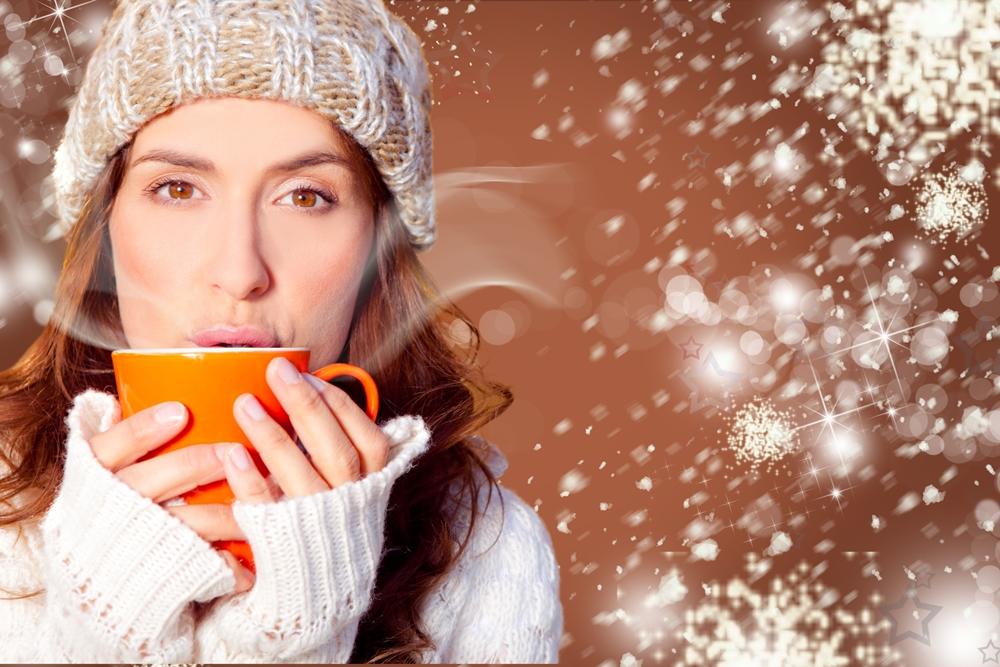 <h2>Ihr Mobiler Weihnachtsmarkt. Die Alternative zum Weihnachtsessen</h2>