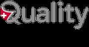 Qualitiforgroups · erfolgreicher vermieten
