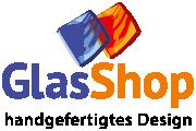 Glasshop BL GmbH, Oberwil
