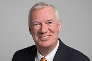 Stephan Reinartz, Gesellschafter der B-CONNECT, im Profil