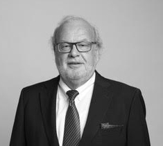 Rolf Bietmann, Gesellschafter der B-CONNECT, vom SET-Team