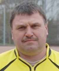 Thomas Lemberg
