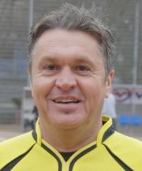Marian Wieliczko