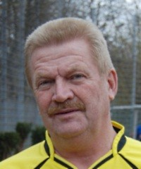 Werner Nachtigall
