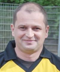 Toni Gashi
