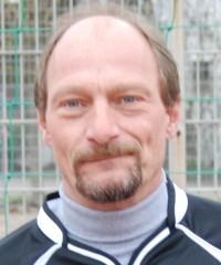 Rainer Ehlert