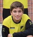 Albin Loshaj
