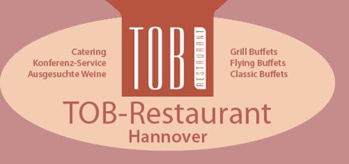 http://tob-restaurant.com/