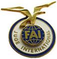 Международная Федерация авиации. ЦЕНА 580 руб.