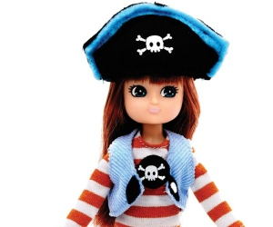 juguetes respetuosos muñeca lottie invertirenfamilia.com