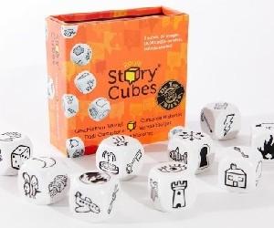 comprar storycubes invertirenfamilia.com